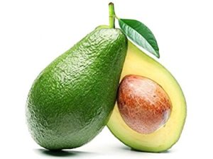 Avocado (Pear)
