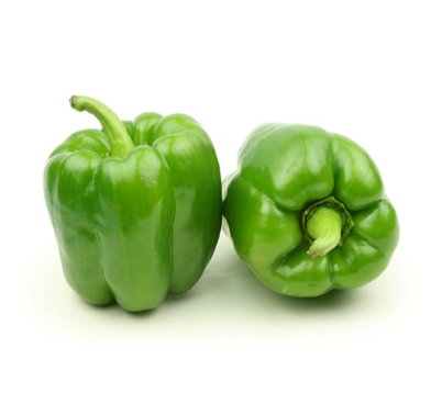 bell pepper-macs-fresh-foods