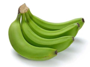 Green Plantain (Apem)