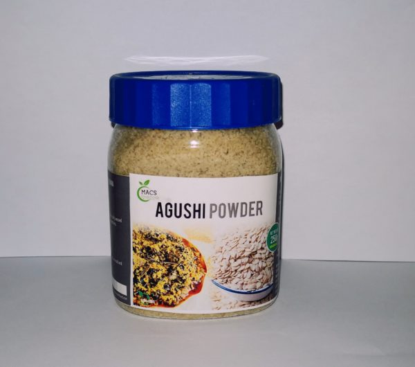 macs-fresh-foods-agushie-powder